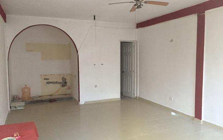 Foto de edificio en venta en  , nicte-ha, solidaridad, quintana roo, 1317301 No. 07