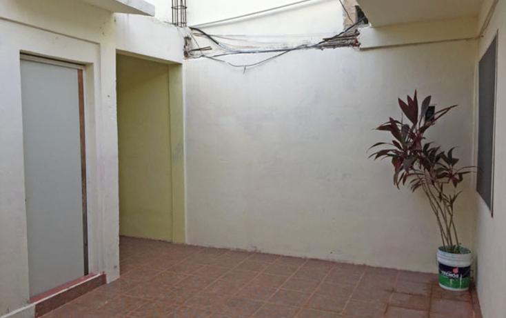 Foto de edificio en venta en  , nicte-ha, solidaridad, quintana roo, 1317301 No. 10
