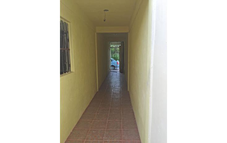 Foto de edificio en venta en  , nicte-ha, solidaridad, quintana roo, 1317301 No. 11