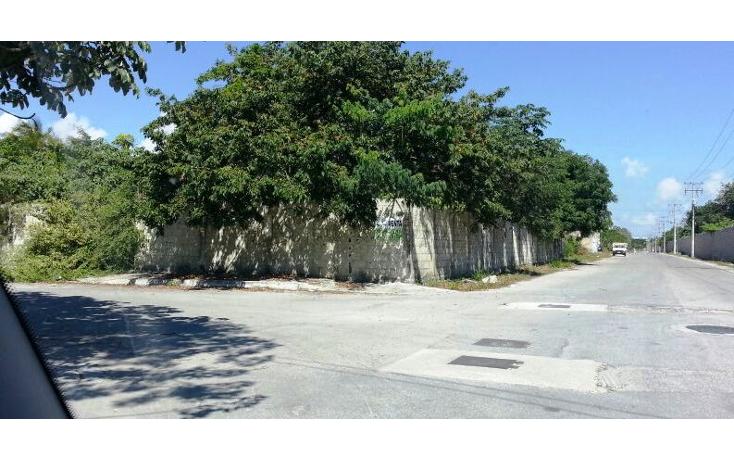 Foto de casa en venta en  , nicte-ha, solidaridad, quintana roo, 1647020 No. 02