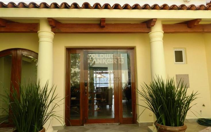 Foto de casa en condominio en venta en nido de aguilas 200, el naranjo, manzanillo, colima, 1652467 No. 02