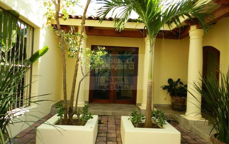 Foto de casa en condominio en venta en nido de aguilas 200, el naranjo, manzanillo, colima, 1652467 No. 04
