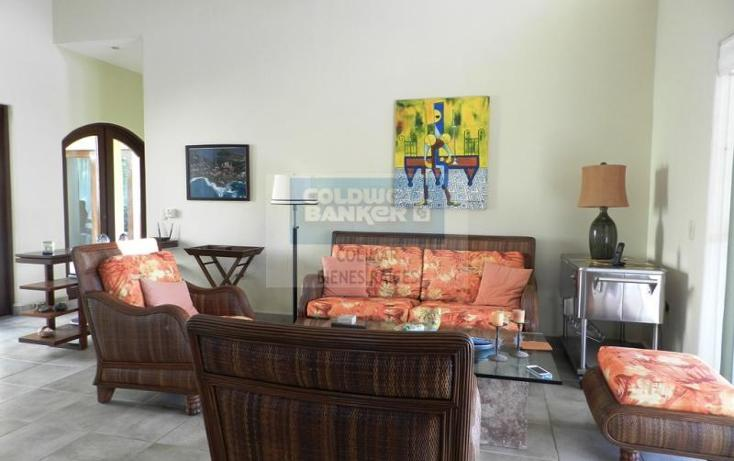 Foto de casa en condominio en venta en nido de aguilas 200, el naranjo, manzanillo, colima, 1652467 No. 05