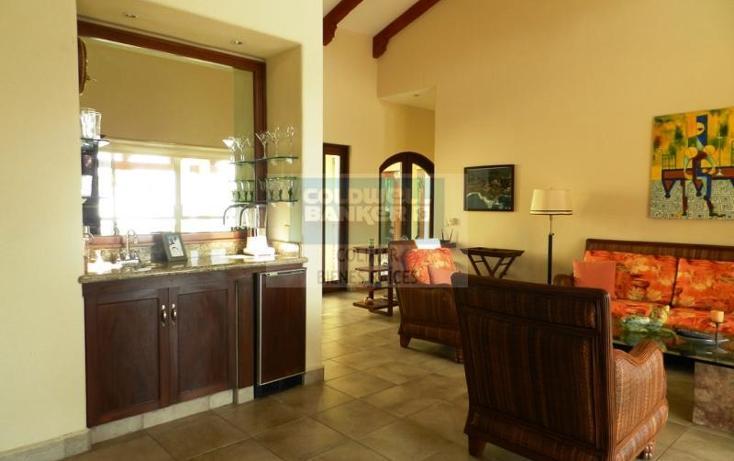 Foto de casa en condominio en venta en nido de aguilas 200, el naranjo, manzanillo, colima, 1652467 No. 06
