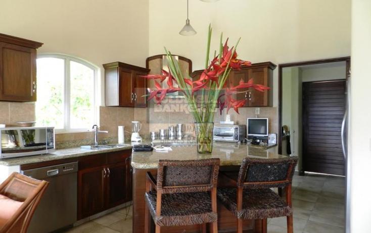 Foto de casa en condominio en venta en nido de aguilas 200, el naranjo, manzanillo, colima, 1652467 No. 07