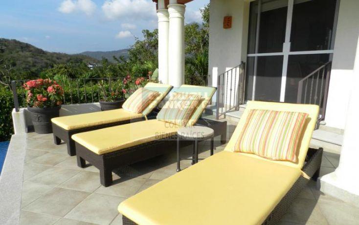 Foto de casa en condominio en venta en nido de aguilas 200, el naranjo, manzanillo, colima, 1652467 no 08