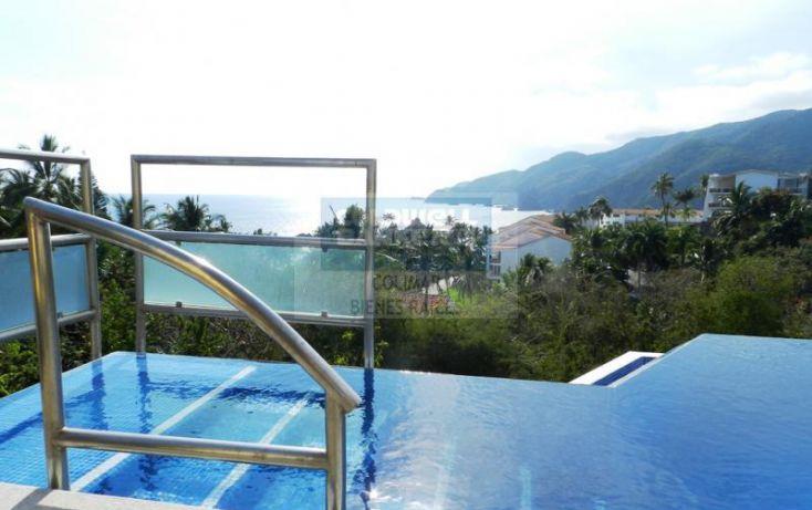 Foto de casa en condominio en venta en nido de aguilas 200, el naranjo, manzanillo, colima, 1652467 no 09