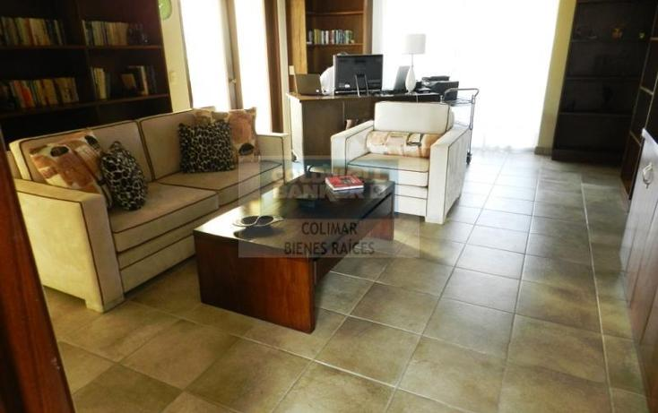 Foto de casa en condominio en venta en nido de aguilas 200, el naranjo, manzanillo, colima, 1652467 No. 11