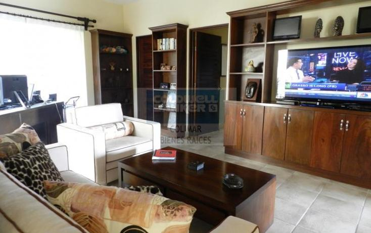 Foto de casa en condominio en venta en nido de aguilas 200, el naranjo, manzanillo, colima, 1652467 No. 12