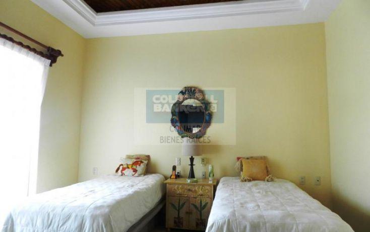 Foto de casa en condominio en venta en nido de aguilas 200, el naranjo, manzanillo, colima, 1652467 no 13