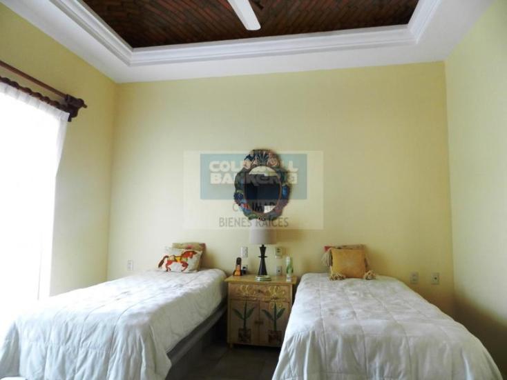 Foto de casa en condominio en venta en nido de aguilas 200, el naranjo, manzanillo, colima, 1652467 No. 13