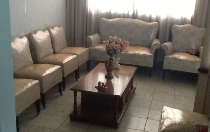 Foto de casa en venta en nieto 526, zona centro, pabellón de arteaga, aguascalientes, 1960689 no 02