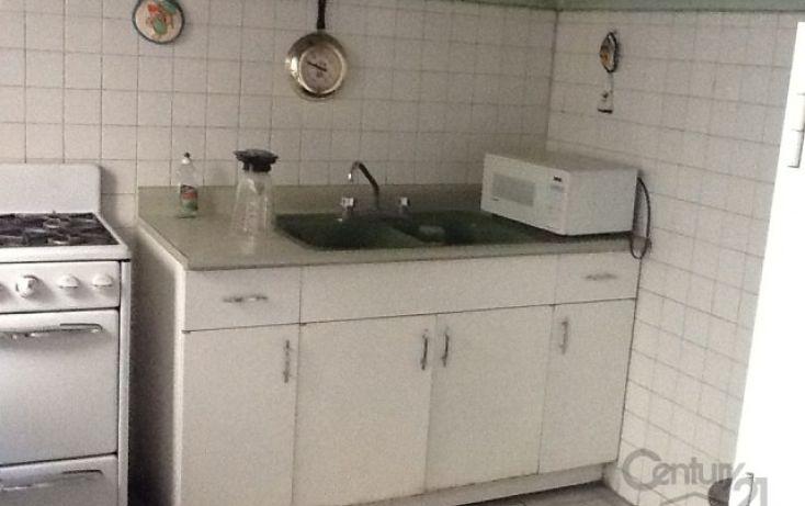 Foto de casa en venta en nieto 526, zona centro, pabellón de arteaga, aguascalientes, 1960689 no 03