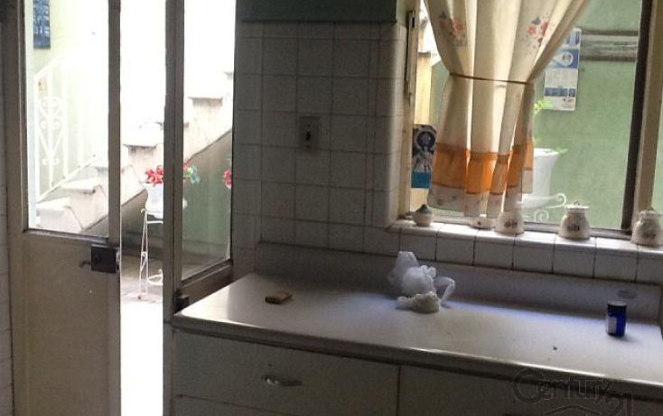 Foto de casa en venta en nieto 526, zona centro, pabellón de arteaga, aguascalientes, 1960689 no 04