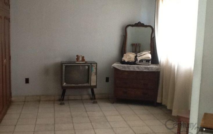 Foto de casa en venta en nieto 526, zona centro, pabellón de arteaga, aguascalientes, 1960689 no 05