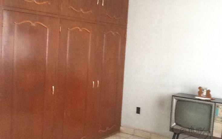 Foto de casa en venta en nieto 526, zona centro, pabellón de arteaga, aguascalientes, 1960689 no 06