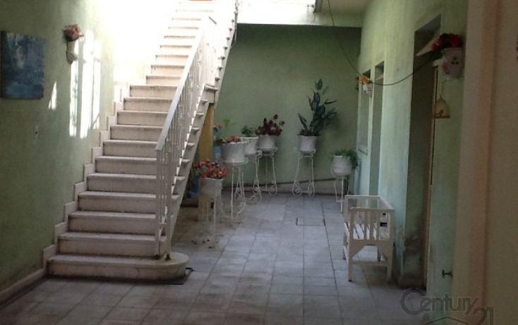 Foto de casa en venta en nieto 526, zona centro, pabellón de arteaga, aguascalientes, 1960689 no 09