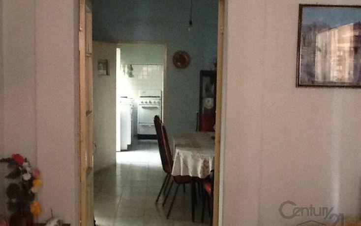 Foto de casa en venta en nieto 526, zona centro, pabellón de arteaga, aguascalientes, 1960689 no 10