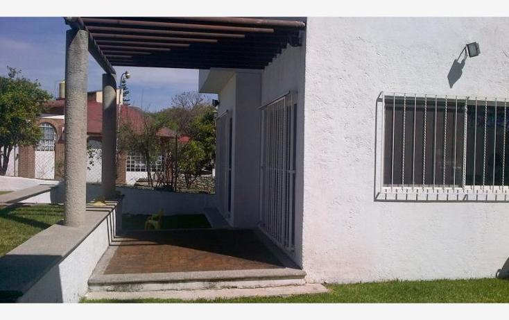 Foto de casa en venta en nieve, altos de oaxtepec, yautepec, morelos, 1542958 no 02
