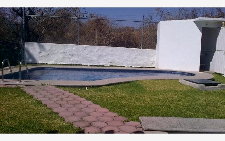 Foto de casa en venta en nieve, altos de oaxtepec, yautepec, morelos, 1542958 no 03
