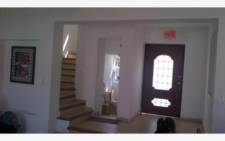Foto de casa en venta en nieve, altos de oaxtepec, yautepec, morelos, 1542958 no 04