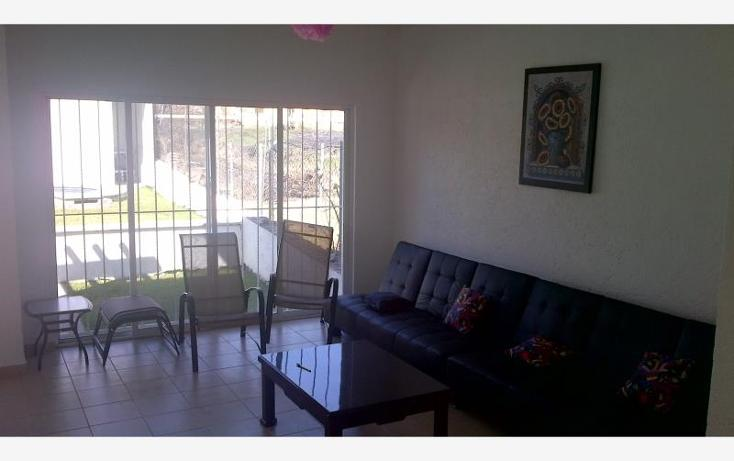 Foto de casa en venta en nieve, altos de oaxtepec, yautepec, morelos, 1542958 no 07