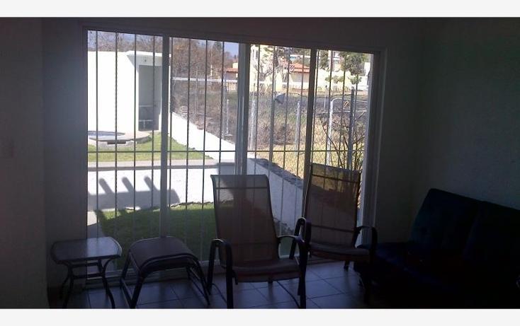 Foto de casa en venta en nieve, altos de oaxtepec, yautepec, morelos, 1542958 no 11