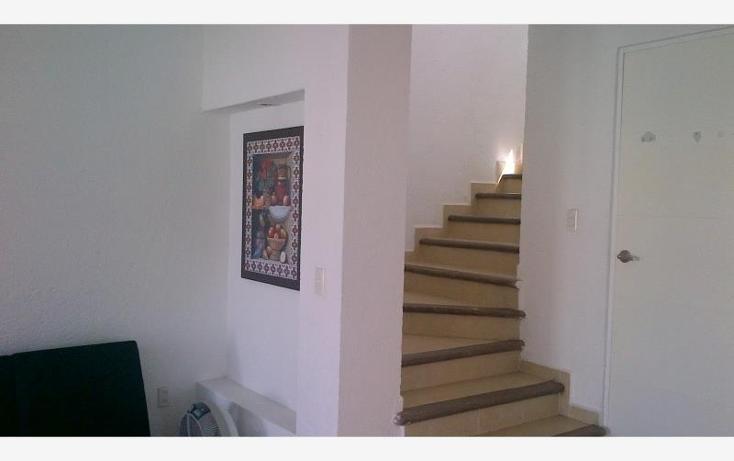 Foto de casa en venta en nieve, altos de oaxtepec, yautepec, morelos, 1542958 no 17