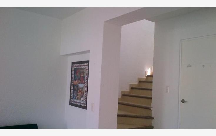 Foto de casa en venta en nieve, altos de oaxtepec, yautepec, morelos, 1542958 no 18