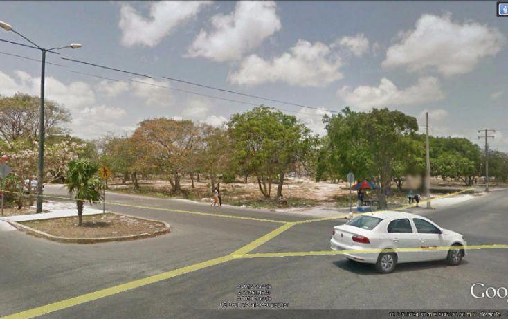 Foto de terreno comercial en venta en, nilchi, campeche, campeche, 1561900 no 03