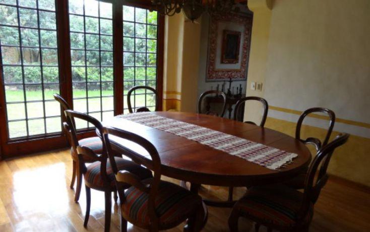 Foto de casa en venta en ninguna, los nogales, pátzcuaro, michoacán de ocampo, 1529410 no 07