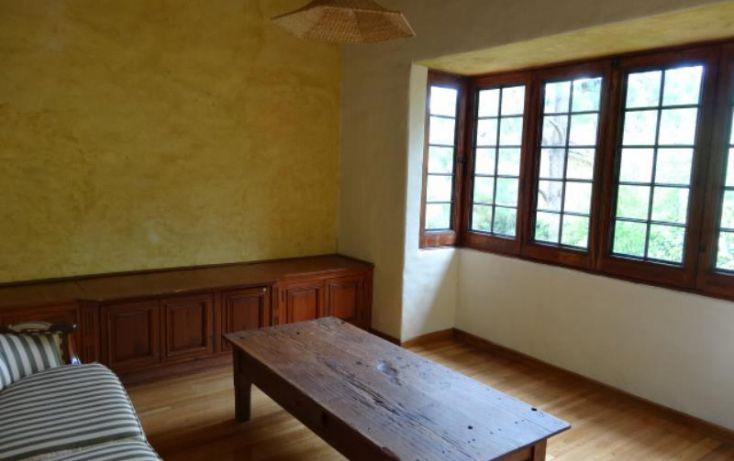 Foto de casa en venta en ninguna, los nogales, pátzcuaro, michoacán de ocampo, 1529410 no 11