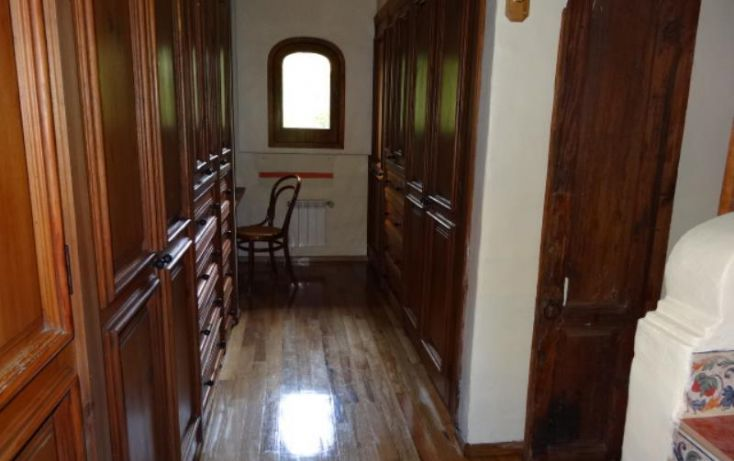 Foto de casa en venta en ninguna, los nogales, pátzcuaro, michoacán de ocampo, 1529410 no 13
