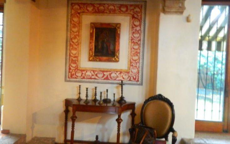 Foto de casa en venta en ninguna, los nogales, pátzcuaro, michoacán de ocampo, 1529410 no 18