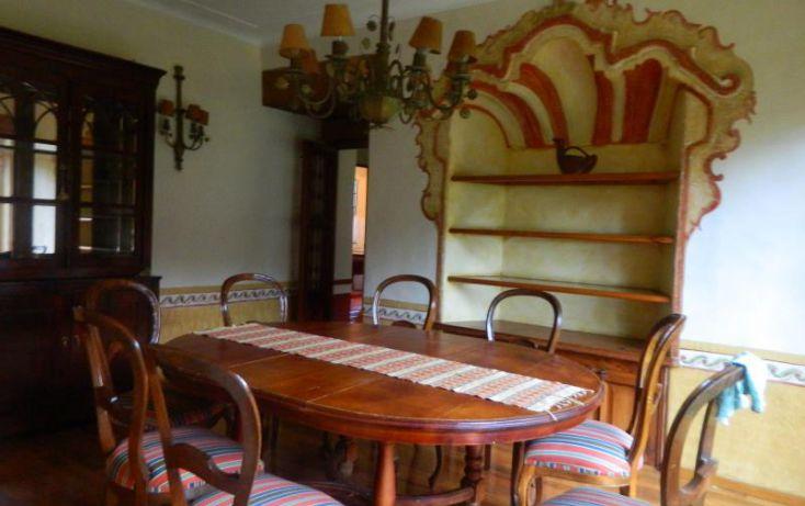 Foto de casa en venta en ninguna, los nogales, pátzcuaro, michoacán de ocampo, 1529410 no 19