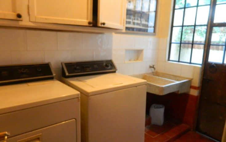 Foto de casa en venta en ninguna, los nogales, pátzcuaro, michoacán de ocampo, 1529410 no 21