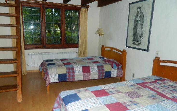 Foto de casa en venta en ninguna, los nogales, pátzcuaro, michoacán de ocampo, 1529410 no 25