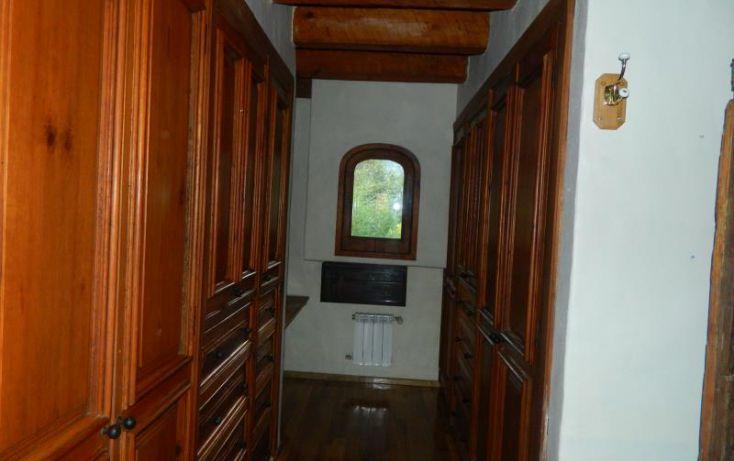 Foto de casa en venta en ninguna, los nogales, pátzcuaro, michoacán de ocampo, 1529410 no 29