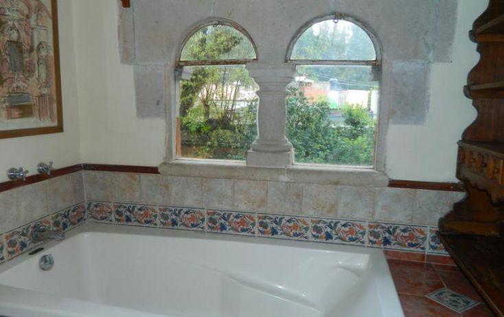Foto de casa en venta en ninguna, los nogales, pátzcuaro, michoacán de ocampo, 1529410 no 30