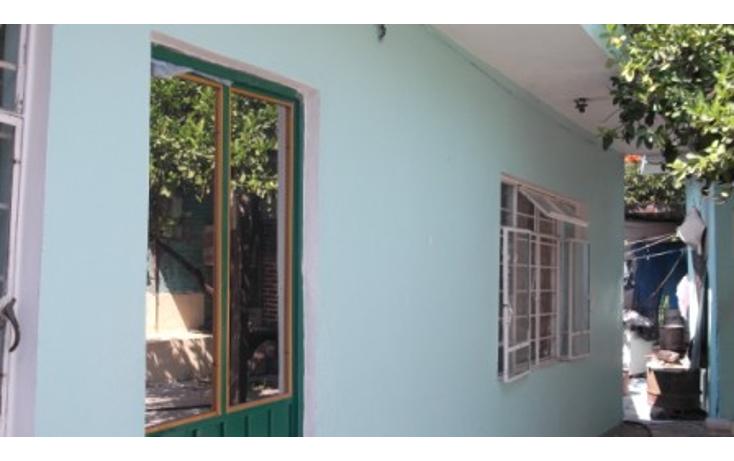 Foto de casa en venta en  , ni?o artillero, cuautla, morelos, 1080647 No. 06