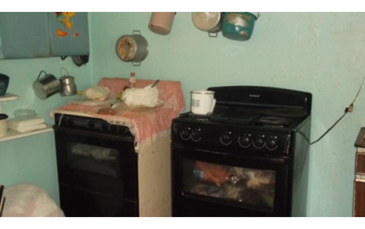 Foto de casa en venta en  , ni?o artillero, cuautla, morelos, 1080647 No. 08