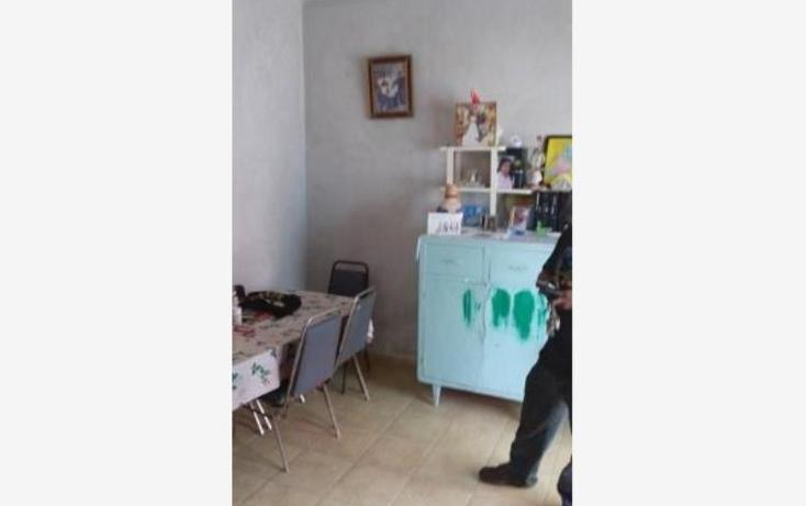 Foto de casa en venta en  , ni?o artillero, cuautla, morelos, 1315463 No. 02