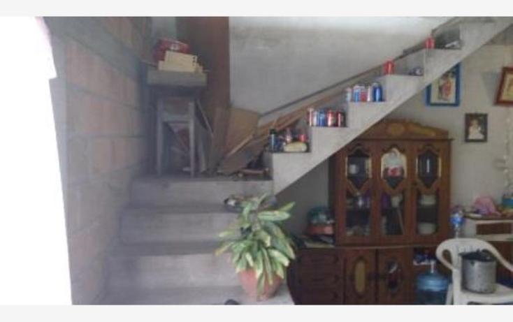 Foto de casa en venta en  , ni?o artillero, cuautla, morelos, 1315463 No. 05