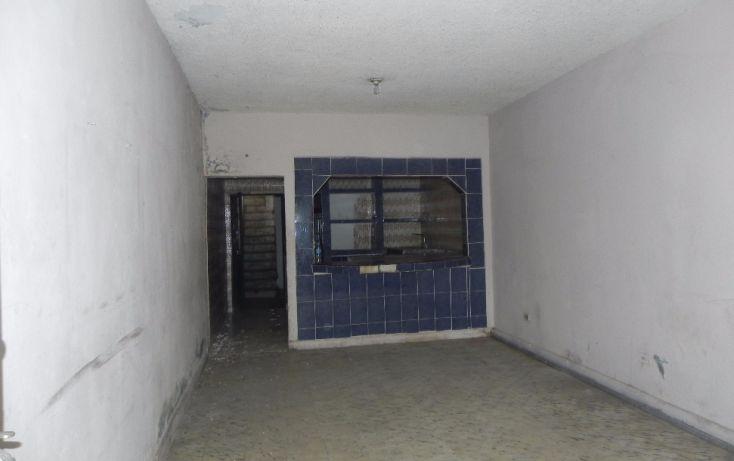 Foto de casa en venta en, niño artillero, monterrey, nuevo león, 1808932 no 03