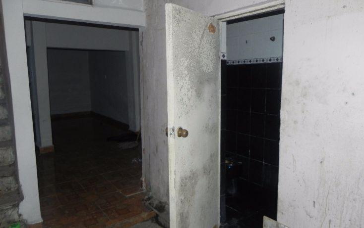 Foto de casa en venta en, niño artillero, monterrey, nuevo león, 1808932 no 05