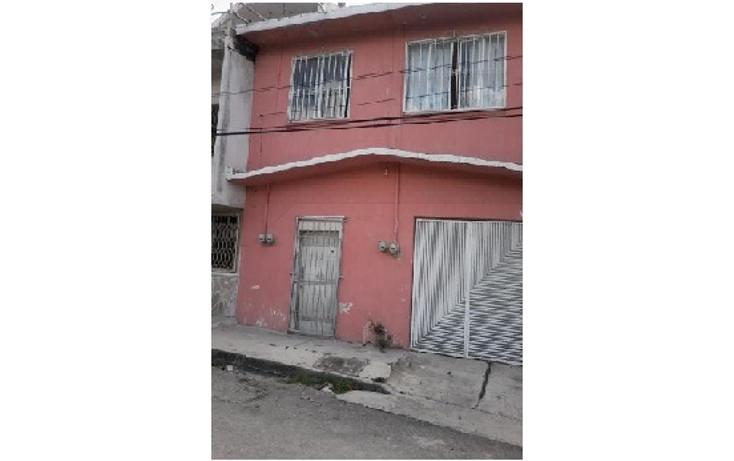 Foto de casa en venta en  , ni?o de atocha, tuxtla guti?rrez, chiapas, 1910343 No. 01