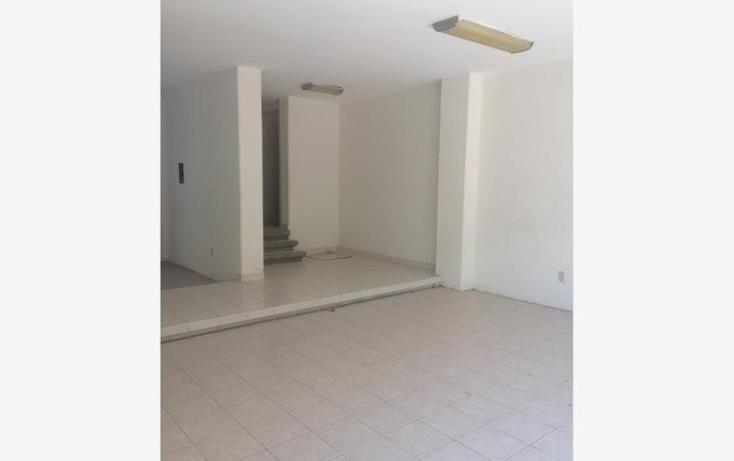 Foto de edificio en renta en  , niño de atocha, tuxtla gutiérrez, chiapas, 787795 No. 01