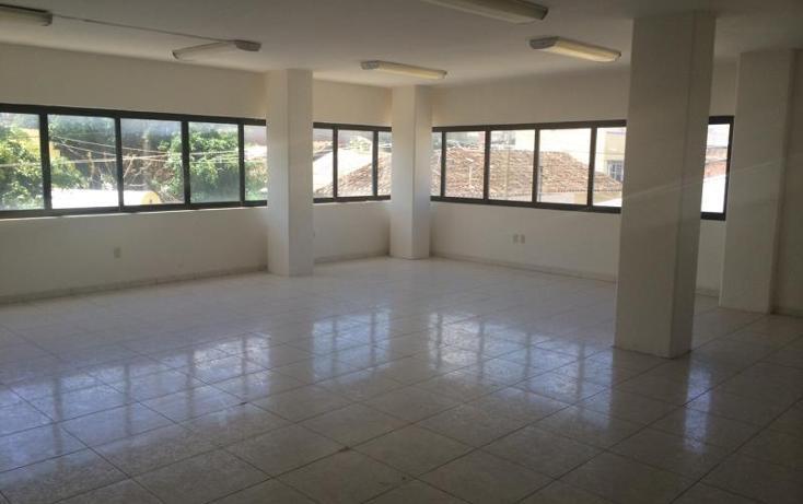 Foto de edificio en renta en  , niño de atocha, tuxtla gutiérrez, chiapas, 787795 No. 02