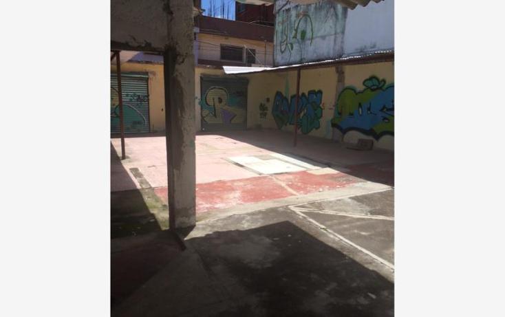 Foto de edificio en renta en  , niño de atocha, tuxtla gutiérrez, chiapas, 787795 No. 03