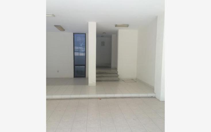 Foto de edificio en renta en  , niño de atocha, tuxtla gutiérrez, chiapas, 787795 No. 04
